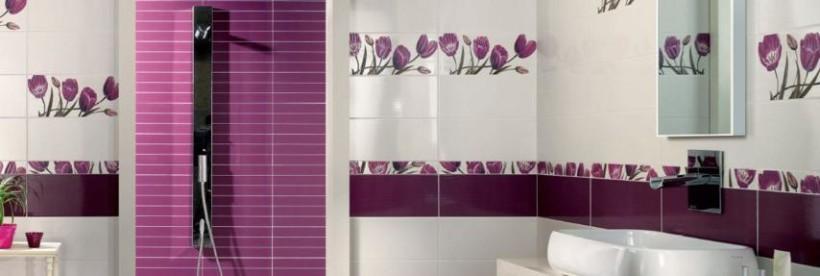 Une salle-de-bain avec douche italienne